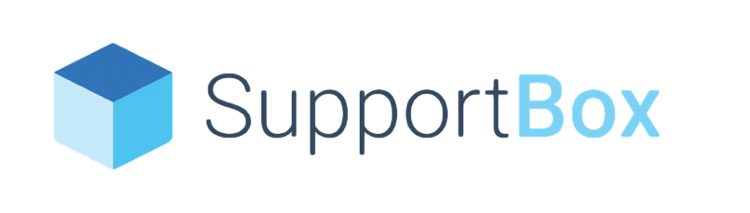 SupportBox-1024x213